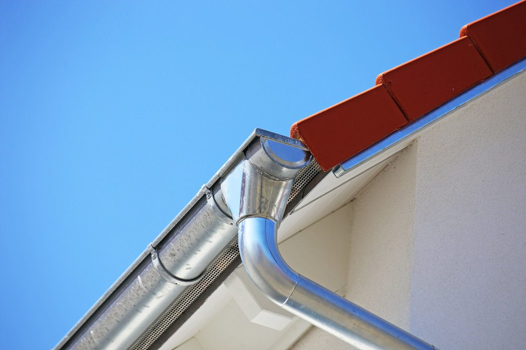 How Long your Gutters will Last