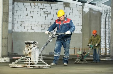 What Concrete Services Can Offer Your Home