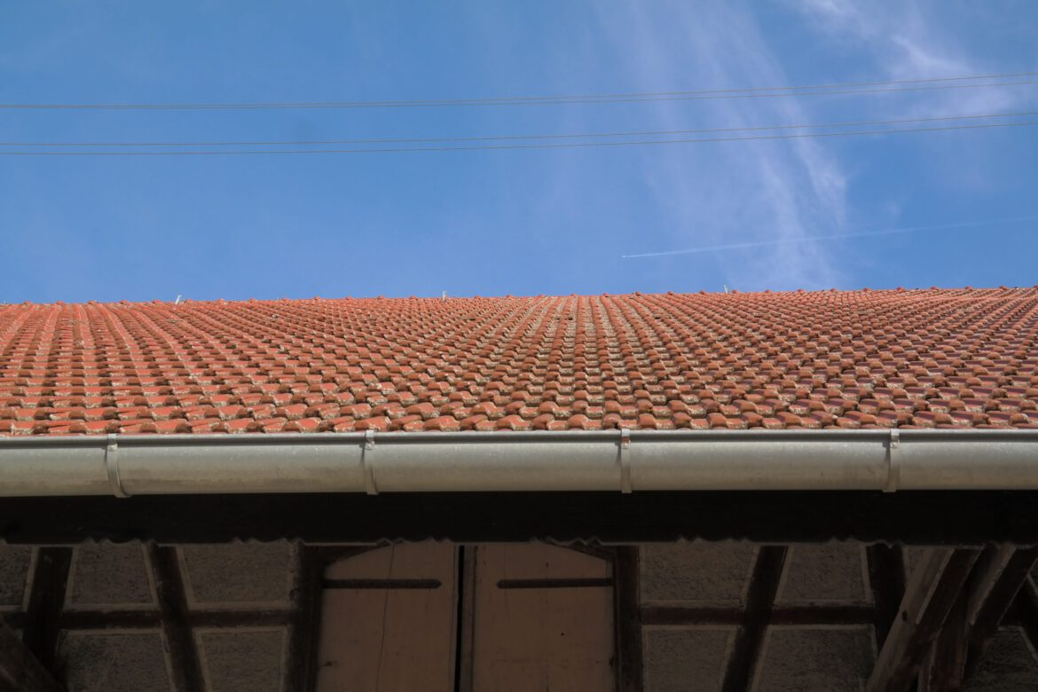 Assess your Wooden Gutter Repair Company by Asking these Questions!
